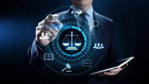 Technology and the Courts in Louisiana | Call (985) 283-3252